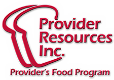 Provider Resources, Inc